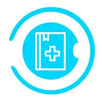icon2_gestion_pacientes